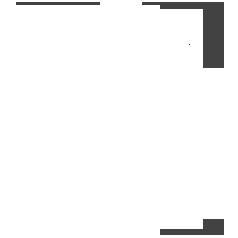 Schools & Child Care